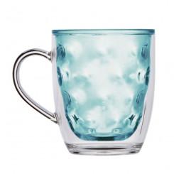 MOON ACQUA termiczne szklanki z uszkiem 6szt.