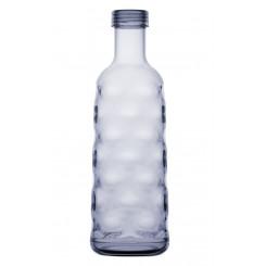 MOON BLUE butelki 2szt.