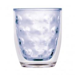 MOON BLUE termiczne szklanki 6szt.