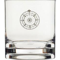 POLARIS szklanki do wody 6szt.