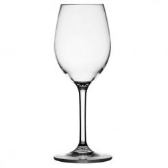 PARTY CLEAR kieliszki do wina Non-slip 6szt.