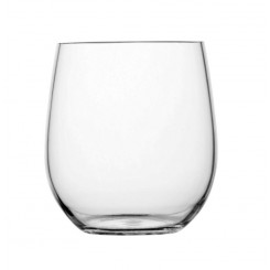 PARTY CLEAR szklanki do wody Non-slip 6szt.