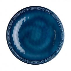 HARMONY LAGOON talerz deserowy Ø21,5cm 6szt.
