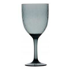 CRYSTAL LAGOON kieliszek do wina 6szt.