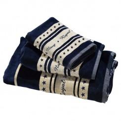 ROYAL CHIC ręczniki 3 szt.