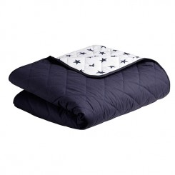 ROYAL śpiwór 80x190, dwustronny
