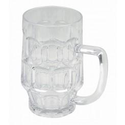 Kufel do piwa CLASSIC 2 szt.