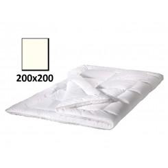 Kołdra CLINIC 200x200