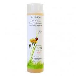 Eco Bio Sense' szampon dla dzieci 200 ml