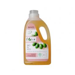 Folia BioEco płyn do prania ręcznego i w pralce 2 L