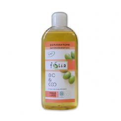 Folia BioEco uniwersalny płyn odtłuszczający 3w1 koncentrat 250 ml