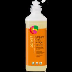 Sonett Eco płyn intensywnie odtłuszczający 500 ml
