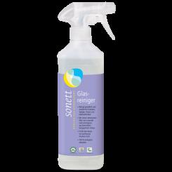 Sonett Eco płyn do mycia szyb i luster 500 ml