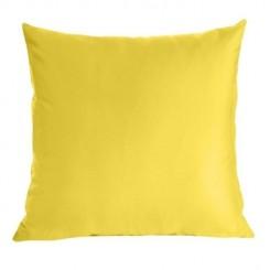 Poszewka Mako żółty różne*rozmiary
