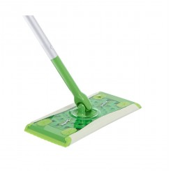 Mop SWIFFER Kit