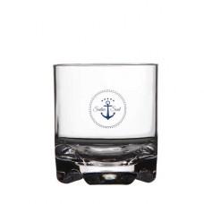 SAILOR szklanki do wody 6szt.