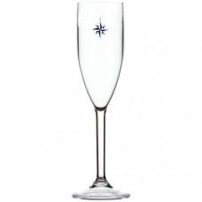 NORTHWIND kieliszki do szampana 6szt.