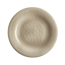 HARMONY SAND talerz deserowy Ø21,5cm 6szt.
