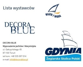 WiW Gdynia 2015