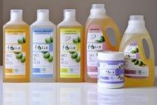 ekologiczne srodki czystosci